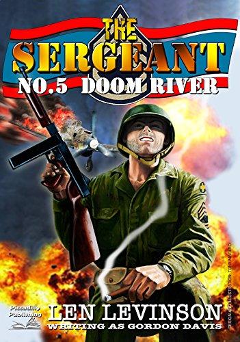 The Sergeant 5: Doom River