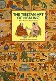 Tibetan Art Healing