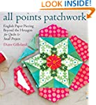 All Points Patchwork: English Paper P...