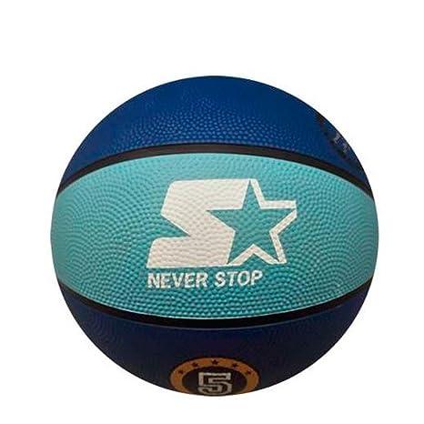 b67 Pallone itSport Da BasketBiancoSAmazon Starter 45st0703 dCxerQWBo