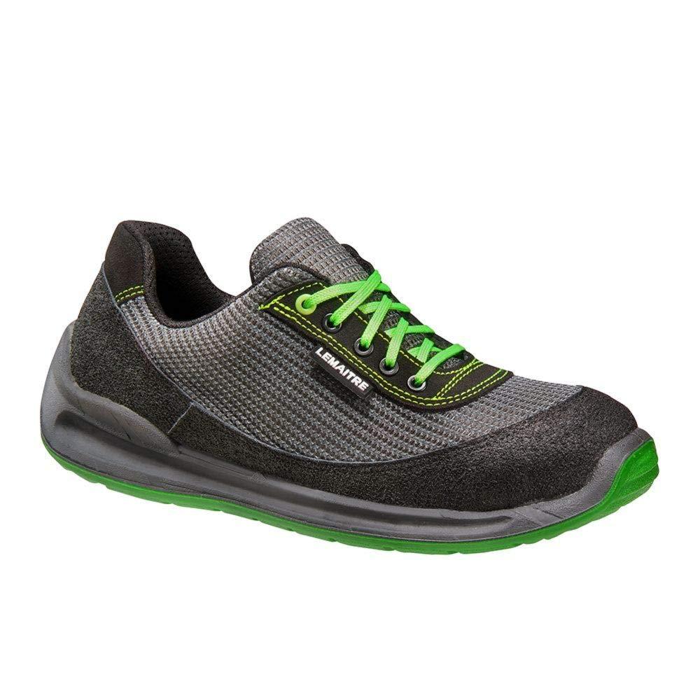 Basse Sécurité De S1 Src Chaussure Lemaitre Kiwi T5clKJF1u3