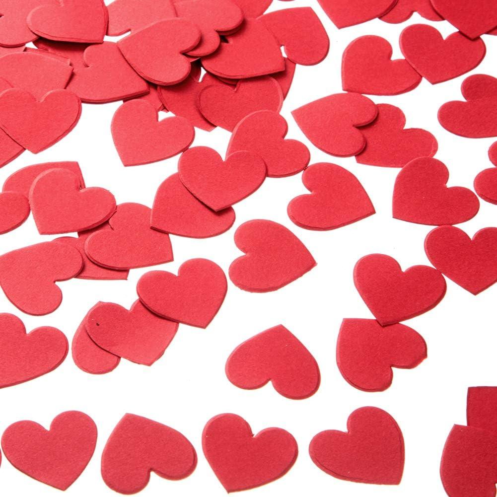 Love Heart Wooden Heart Red Heart Red Leather Heart Modernist Heart I Love You Ladybird Gift Modernist Gift Hanging Heart Faux Leather