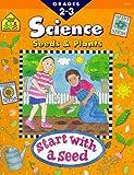 Seeds and Plants, Diane O'Hanesian, 088743293X
