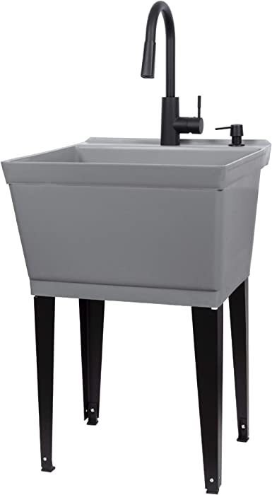 Top 10 Stopper For Laundry Sink