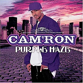 Purple Haze: CamRon: Amazon.es: Música