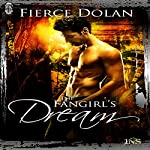 The Fangirl's Dream: 1 Night Stand Series, Book 187 | Fierce Dolan