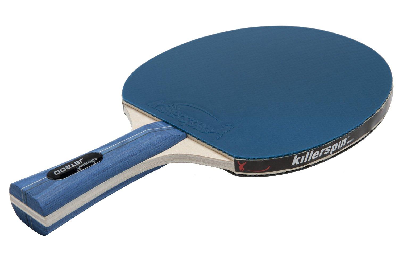 Killerspin Jet200 Table Tennis Paddle 12
