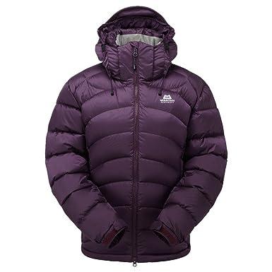 Mountain Equipment Damen Lightline Jacke: : Sport