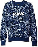 G-Star RawBuy new: $35.00