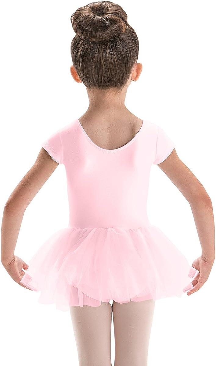 Dance Tutu Skirt by Motionwear child medium 8//10 NEW Ballet