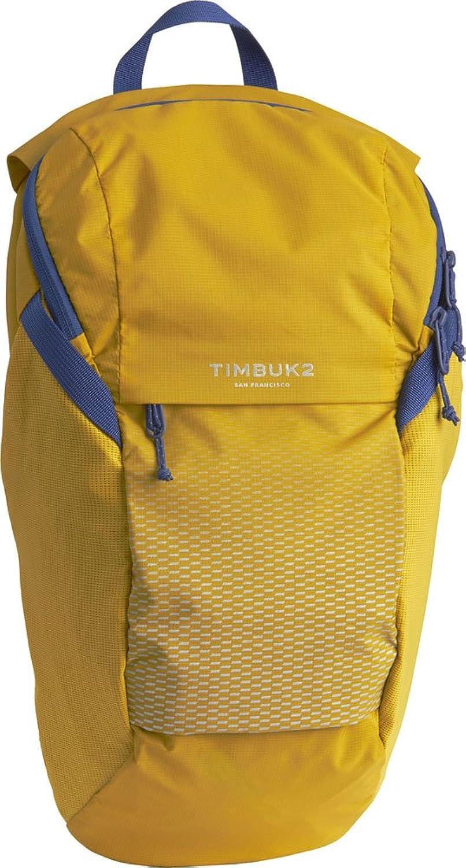 ティンバック2 バッグ カジュアル バックパック Rapid Pack ラピッドパック OS Golden 【返品不可】 (国内正規品) B07BNP84PW