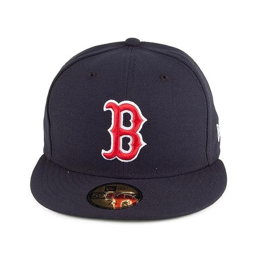 Carolina Panthers Black Blue NE Tech On-Field NFL New Era 59Fifty Fitted Hat Cap