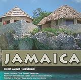 Jamaica, Colleen Madonna Flood Williams, 1422206939