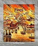 Fires, Elaine Landau, 0531164233