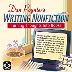 Writing Nonfiction