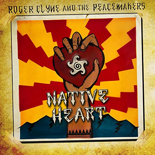 Native Heart [Explicit]