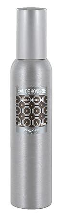 Fragonard Men s Eau de Hongrie Spray Cologne