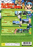 Everybody's Golf 4 / Minna no Golf 4 (PlayStation2 the Best) [Japan Import]