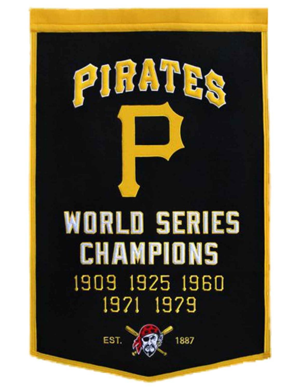 Winning Streak MLB Atlanta Braves Dynasty Banner 76115