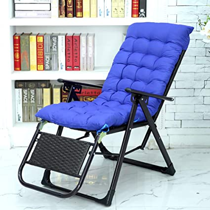 Amazon.com: KTOL - Cojín de respaldo alto para silla de ...