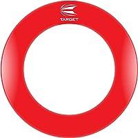 Target Darts Pro Tour bedrukte muurbescherming