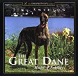 Great Dane: Model of Nobility (Howell's Best of Breed Library)