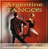 Argentine Tangos