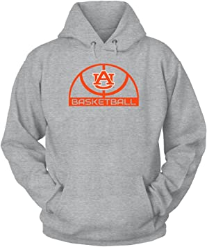 Amazon Com Fanprint Auburn Tigers T Shirt Elite