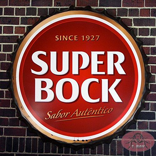 Super Bock (Brand)