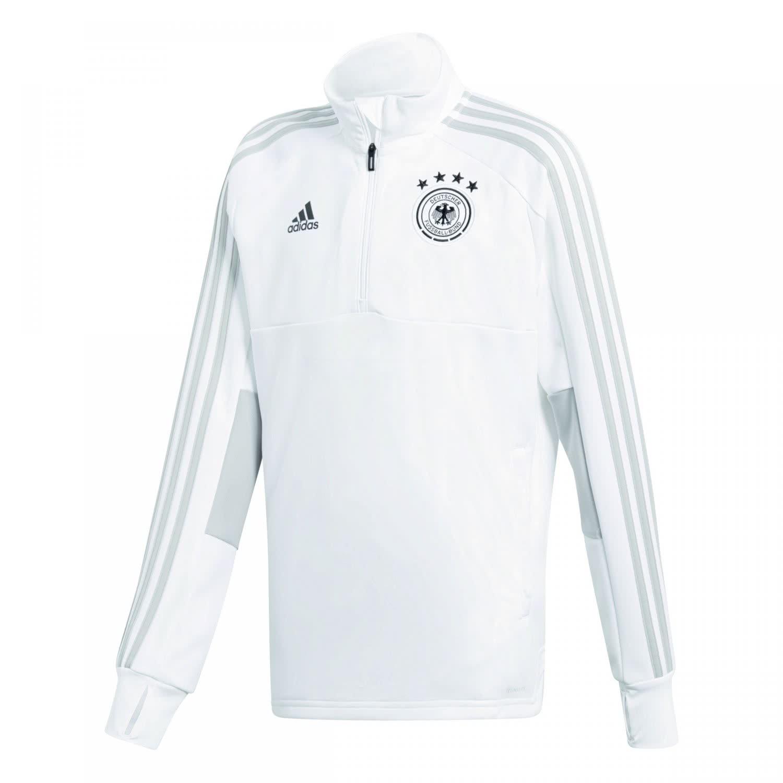 Adidas Kinder DFB Tr Top 2 Y Trainingsoberteil