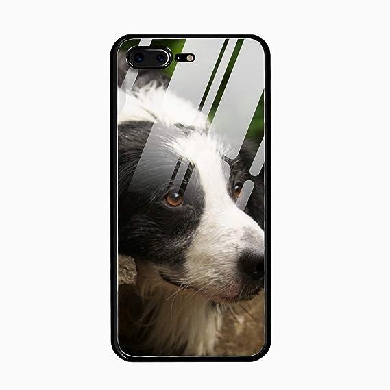 collie phone case iphone 7