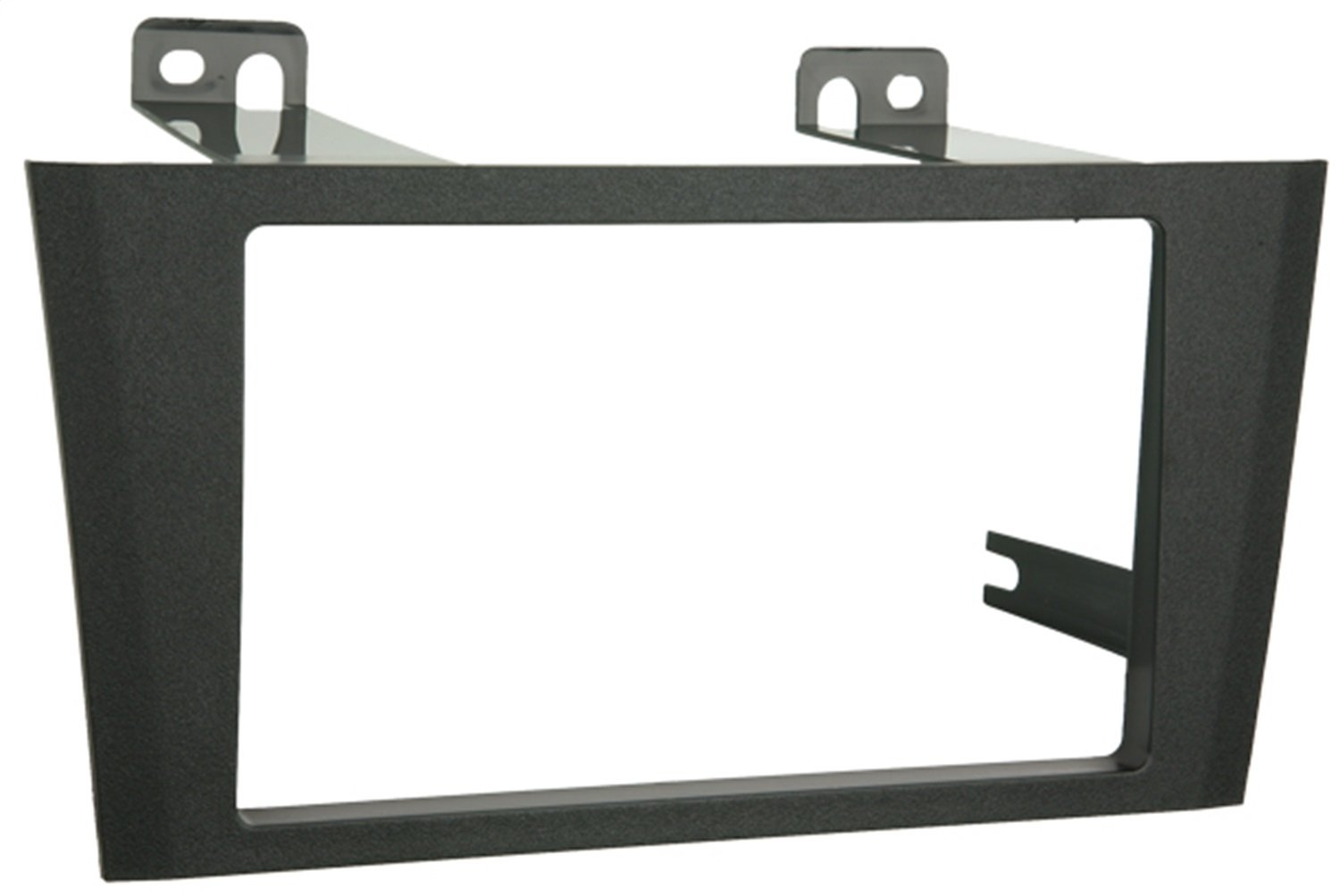Metra 95-8211 Double DIN Installation Kit for 2000-2004 Toyota Avalon Vehicles