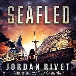 Seafled