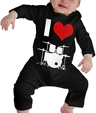 Newborn Kids Long Sleeve Jumpsuit Argentina Flag Baseball in My DNA Toddler Jumpsuit