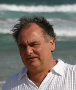 Nicolas Antoniucci