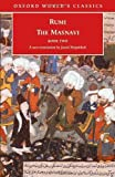 img - for The Masnavi: Book Two: Bk. 2 (Oxford World's Classics) by Jalal al-Din Rumi (2007-07-12) book / textbook / text book