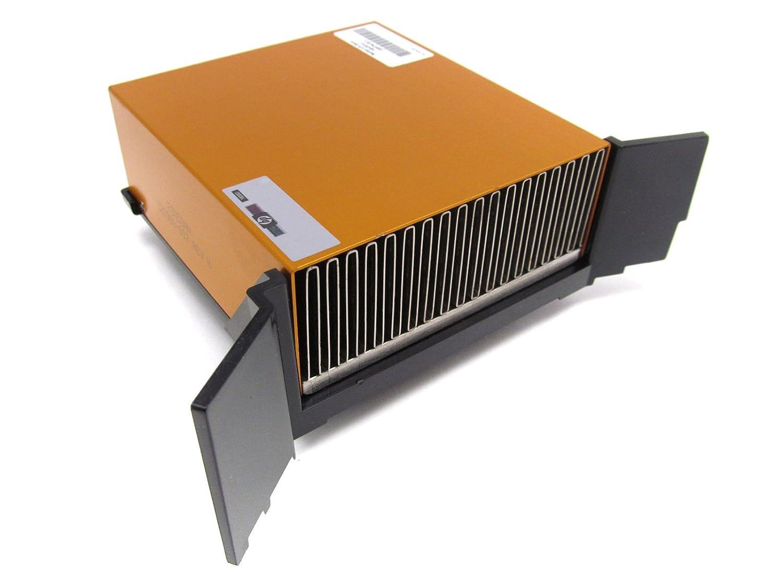 HP CPU Heatsink for Proliant DL585 (gold Top)