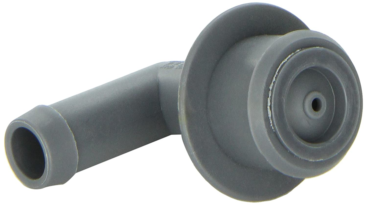 Genuine Chrysler 53030495 Crankcase Vent to Air Cleaner Vent