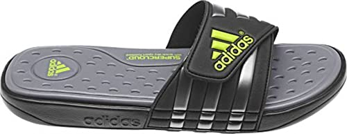 Design Synthetik adidas Performance Adissage Supercloud