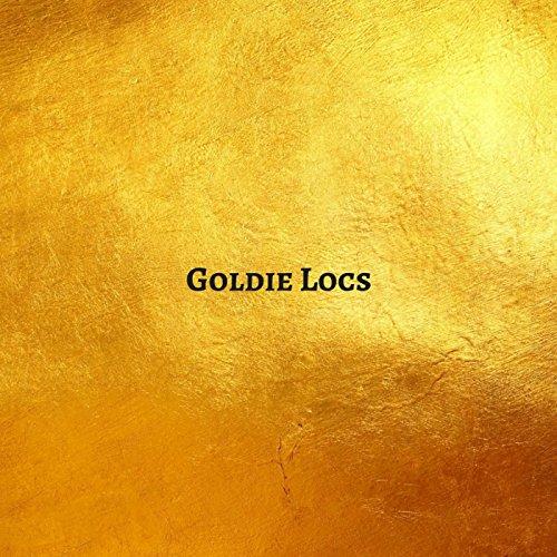 goldie loc - 6