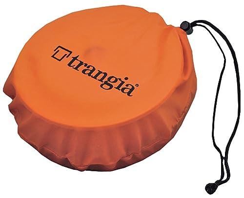 Trangia Series Stove Bags