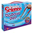 Super Science Magnet Kit.
