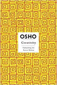 Osho Insights for a New Way of Living): Osho: 9780312205195: Amazon