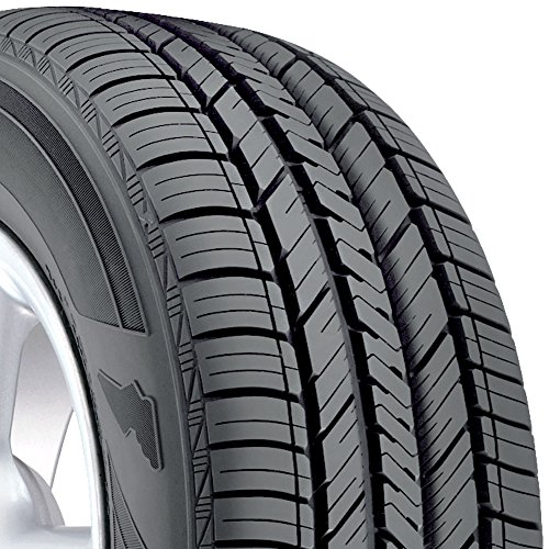 goodyear assurance fuel max radial tire 225 65r17 102t buy online in uae automotive. Black Bedroom Furniture Sets. Home Design Ideas