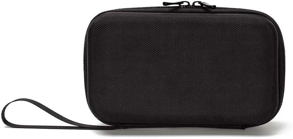 Custodia per DJI OSMO Pocket palmare giunto cardanico Camera Accessori Tineer OSMO Pocket Bag bagagli