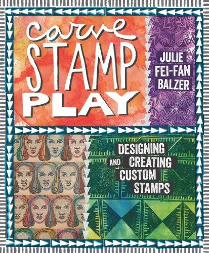 ^TXT^ Carve, Stamp, Play: Designing And Creating Custom Stamps. family espanol abonados Inicio banca Download