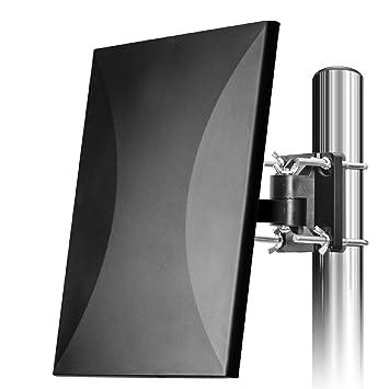 LG G6 Tarjeta de la ranura del sostenedor, Fosmon HYBO-SLOT ...