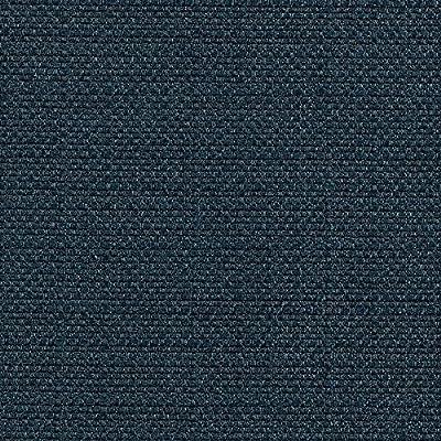LexMod Align Upholstered Armchair