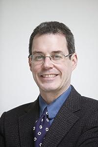 Richard Anthony Lewis
