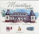 Mauritius Sketchbook (Sketchbooks)